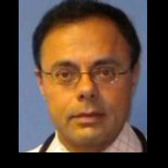 Dr. Gamal Ghaly, MD