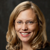 Dr. Katie O'Reilly, MD