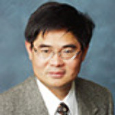 Dr. Kuan Chen, MD