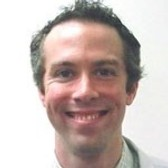Ryan H Dougherty, MD