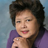 Dr. Cynthia Carsolin-Chang, MD