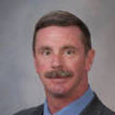 Dr. Terry Kuhlwein, MD
