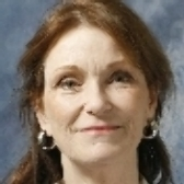 Margaret A Peterson, MD