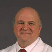 James H Beard Jr, MD