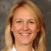Dr. Amy Smith, MD