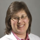 Dr. Amy Portmore, MD