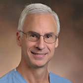 Dr. Edward Bell, MD