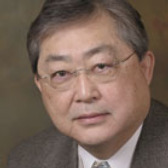 Dr. Charles Lo, MD