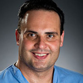 Dr. Anthony Galitsky, MD