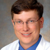 Justin P Clark, DO, MD