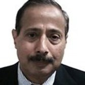 Dr. Rama Bhat, MD