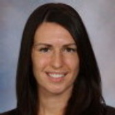 Dr. Candace Granberg, MD