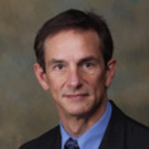 Dr. Kent Farney, MD