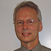 David L Palchak, MD