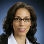 Dr. Michelle Marine, MD