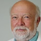 Dr. Claude Harmon, MD