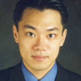 Dr. Kevin Lee, MD