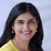 Shalini Thoutreddy, MD