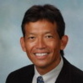 Fred M Kusumoto, MD