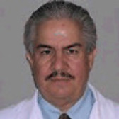 Javier C Corral, MD