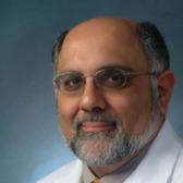 Michael A Stellini, MD, MS