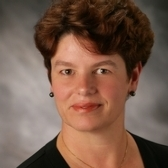 Dr. Stacey Barrie, FACOG