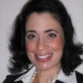 Dr. Damaris Brown-Vargas, DO