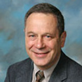 Dr. Mark Perl, MD