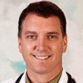 Dr. Brian Retherford, MD