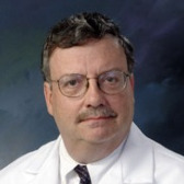 James H Sondheimer, MD