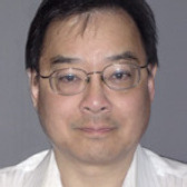 Dr. Gregory Fung, MD