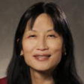 Sandy T Hwang, MD