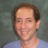 Dr. Robert Sussman, MD