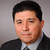 Jesse Arellano, MD