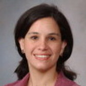 Dr. Mariela Rivera, MD