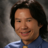 Dr. Than Luu, MD