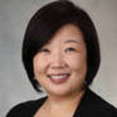 Dr. Joyce Lee-Iannotti, MD