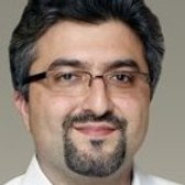 Azad Ghassemi, MD