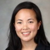 Lisa T Nguyen, MD