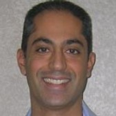 Dr. David Shenassa, MD