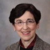 Margot S Peters, MD