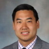 Dr. Christopher Wie, MD