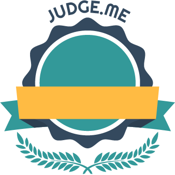 Insignia de Judge.me Verified Reviews