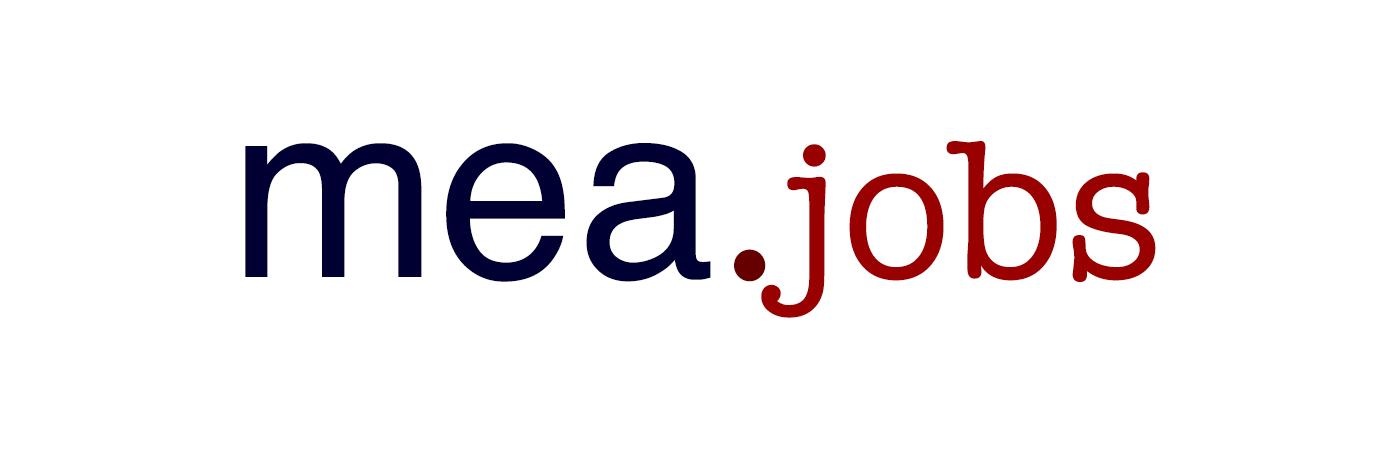 MEA Jobs