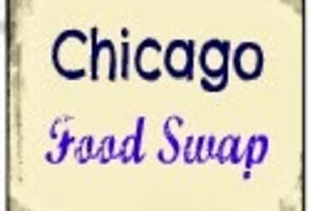 Food_swap_logo