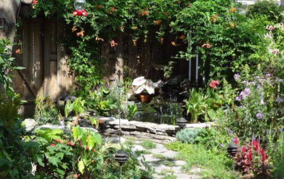 Jeanne_garden(1)