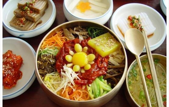 Korean_meal