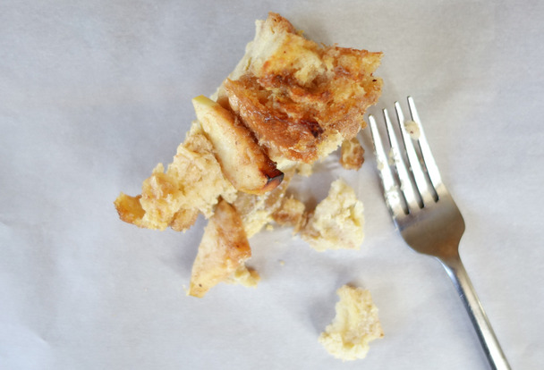 Local_roots_nyc_apple_bread_pudding