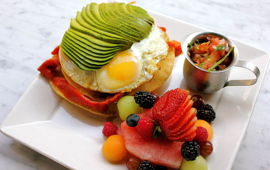 Sunshine_huevos_rancheros