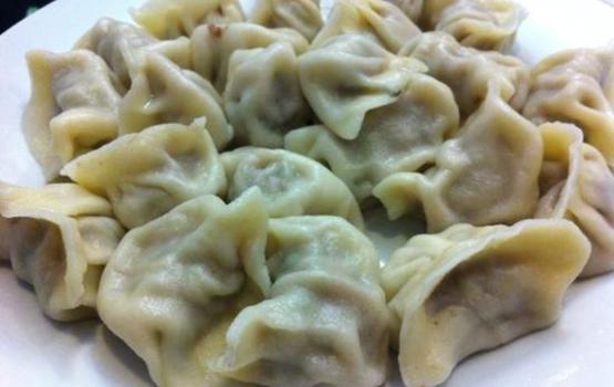 Lamb-dumplings-boiled
